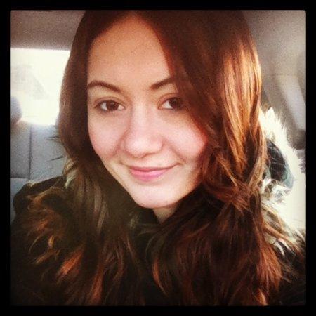 Christina Cosentino