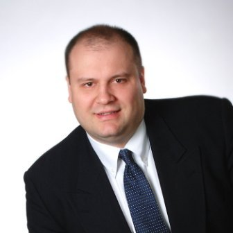 Andrew Racz