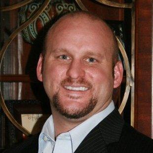 Doug Gibson, LUTCF