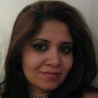 Farhana Sobhan