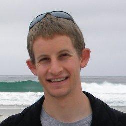 Adam Sturlaugson