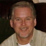Rob Crawley