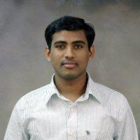Suresh Bodapati