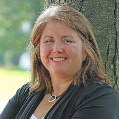 Beth Lundy