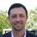 Eric Bezar