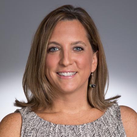 Jennifer (Schwartz) Collins