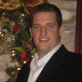 Jake Haire [LION] jakehaire30@gmail.com