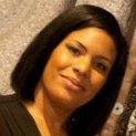 Jenny Herrera-Cole MBA