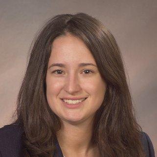 Allison Kretovic