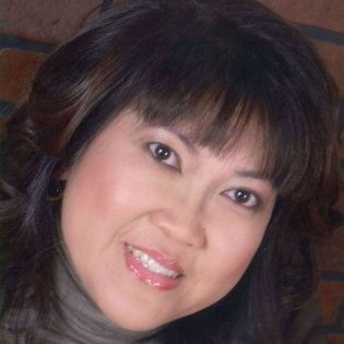 Maria Estrella Hernaez