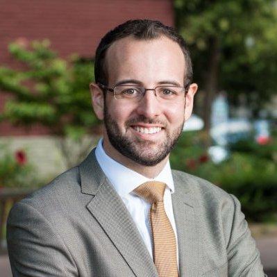 Andrew Beyda