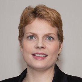 Priscilla Novak, MPH