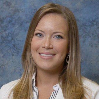 Katrina Keith