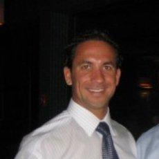 Chris Muscatello