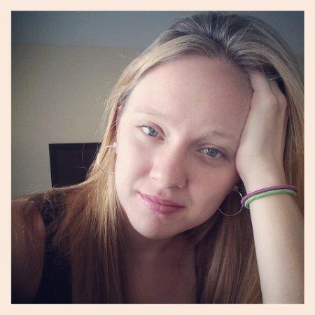 Tara McIntyre