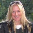 Nathalie Collins-Moon