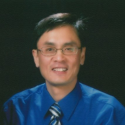 Andrew (Xiaodong) He