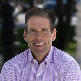 Dave Allman