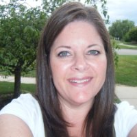 Julie Mincel, CAP-OM