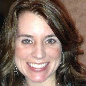 Amy Lynn Robinson