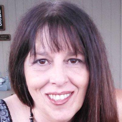 Diane Inglis, Ph.D.