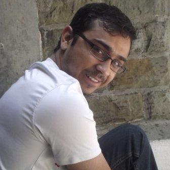 Pronoy Dasgupta