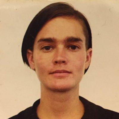 Julie Markowitz