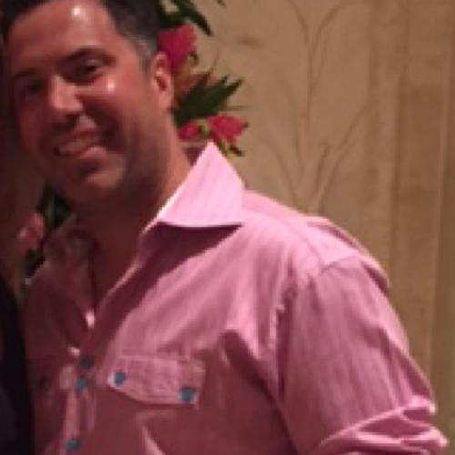 Dominic Lacasse