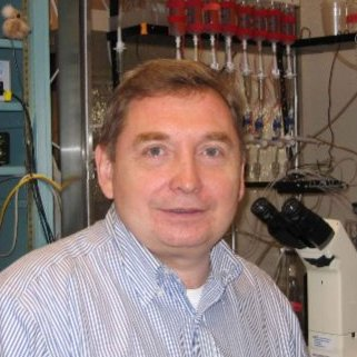 Anatoli Kabakov
