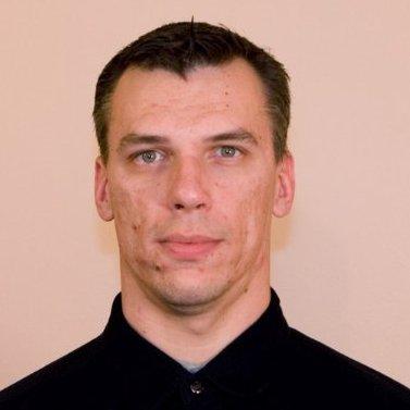 Denis Kolesnikov