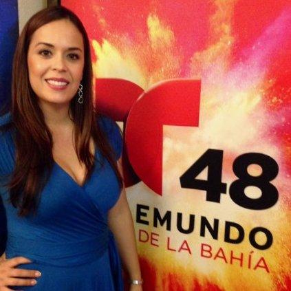 Karla Alejandra Barragan