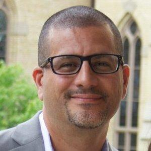 Javier Morell
