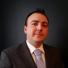 Michael Glodek