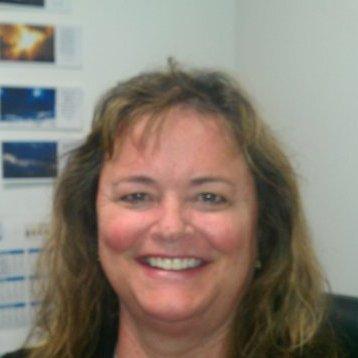 Cynthia Barker