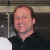 Kevin Steinfeld