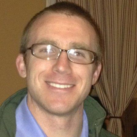 Glen Carnahan
