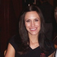 Alicia Gardner, MBA