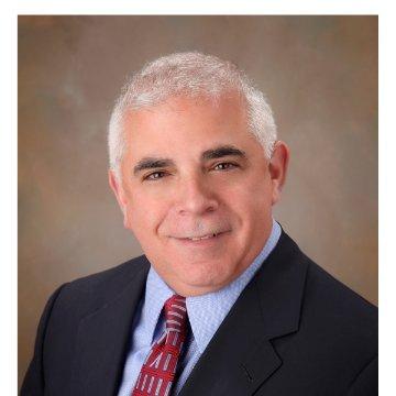 Larry S. Shutzberg