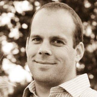 Craig Kock