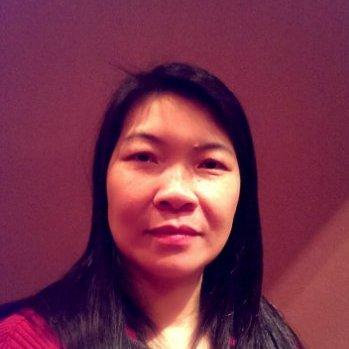 Lola Qin