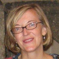 Cathy Michelsen