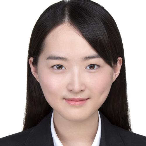 Hongzhen Sissi Chen