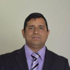 Manas Padhiary