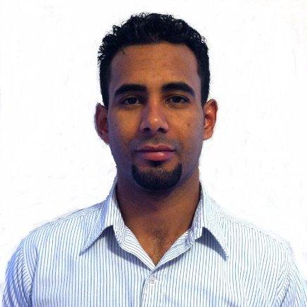 Jose Rafael Torres