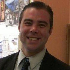 Michael A. Kirkpatrick