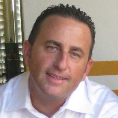 Stewart Kiner