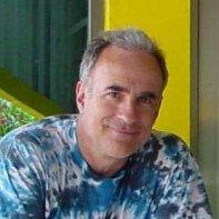 David Godbey