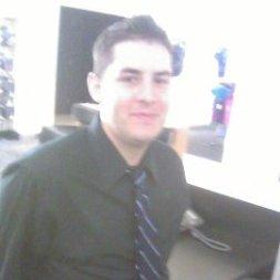 Mathew Gonzales