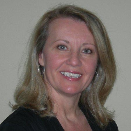 Melinda Dieringer