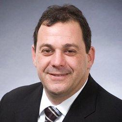 Jonathan Rudin